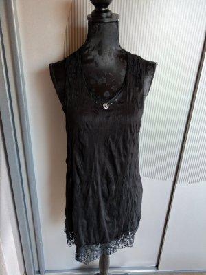 Tredy Onderkleding zwart