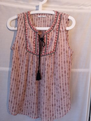 Top, Shirt von Esprit, NEU, gr.S, rosa, gr.36