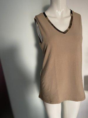 Top Shirt von Gil Bret Gr 40 L