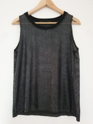Top / Shirt von Minimum Gr. XS