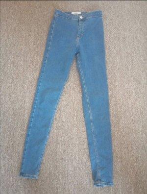 Top shop Joni Jeans