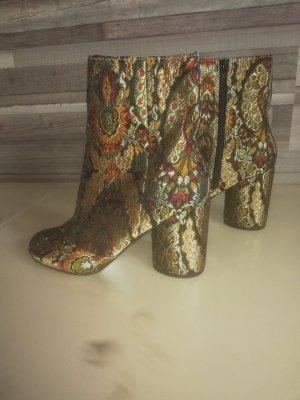 Top Shop Schuhe