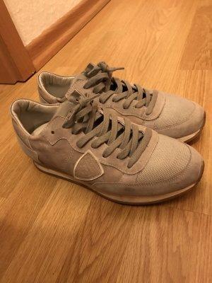 Top Sneaker