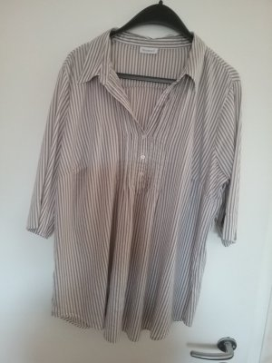 Top - Sommerbluse - Gr. 52/54