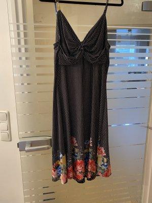 Top Sommerkleid