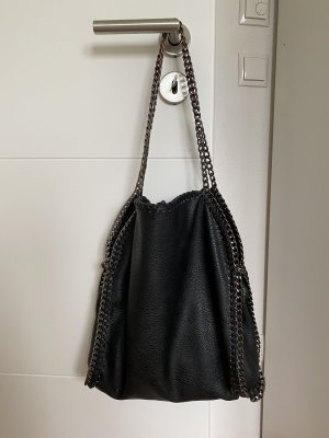 -TOP Stella McCartney Tasche-
