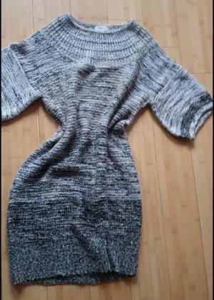 *Top* Strick Kleid Winter Kleid von Orsay Gr 38-40