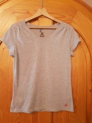 Top T-Shirt Salomon