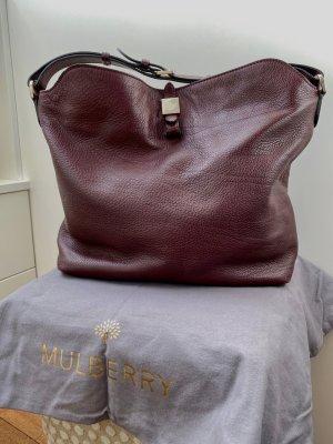 Top Tasche von Mulberry