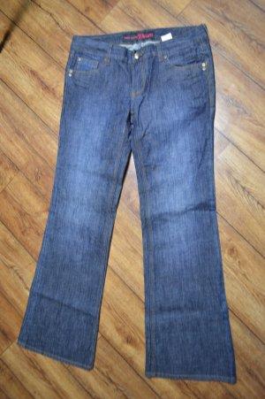 Top Tom Tailor Denim Jeans wie Neu Gr. 40