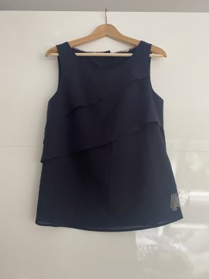 Top Tom Tailor S