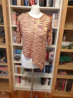 Vero Moda Knitted Jumper multicolored