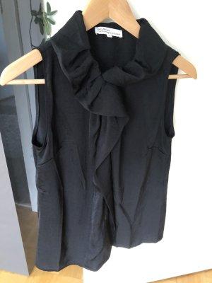 Top Vero Moda schwarz S neu!!!