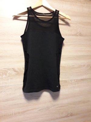 Adidas NEO Top noir