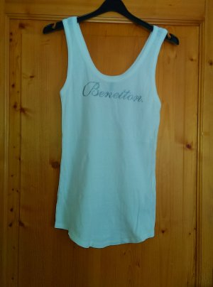 Top von Benetton