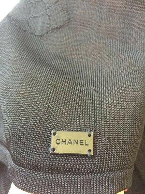 Top von Chanel