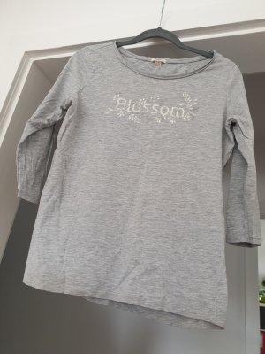 edc by Esprit Blusa argento-grigio chiaro