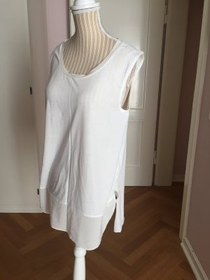 Top von Henry Christ Gr: 36-38