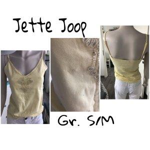 Top von Jette Joop Gr. 34