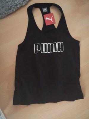 top von Puma