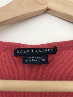 Top von Ralph Lauren
