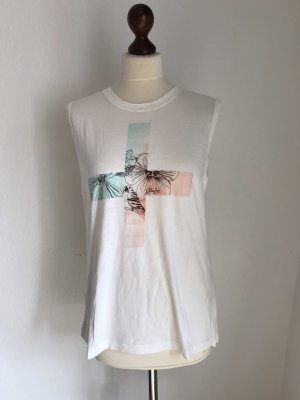 Top von Thakoon Made in Italy! (S)