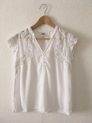 Vero Moda Blouse topje wit