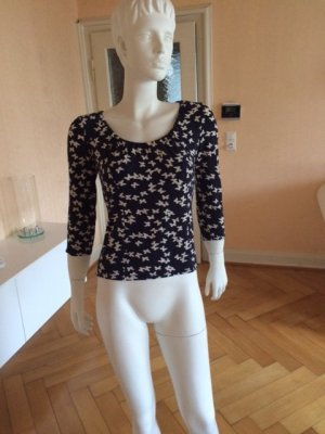 Top von Weekend MaxMara