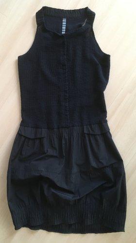 Topaktuelles Designerkleid von ABSOLUT *neuwertig* mit Jäckchen