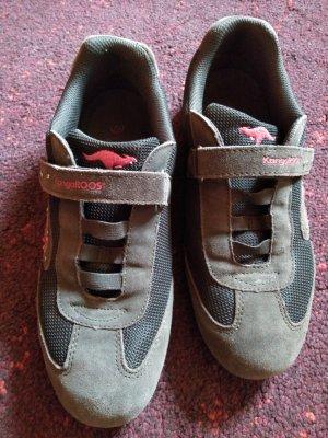 topmodische Schuhe von KangaRoos