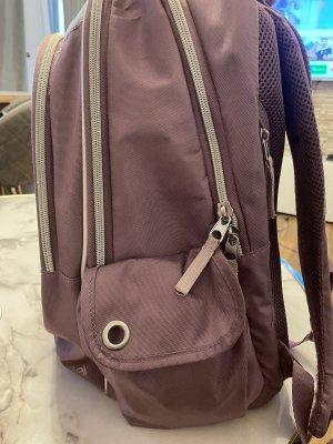 Toppmodell rucksack