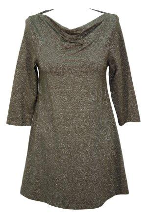 Topshop A-Linie Kleid