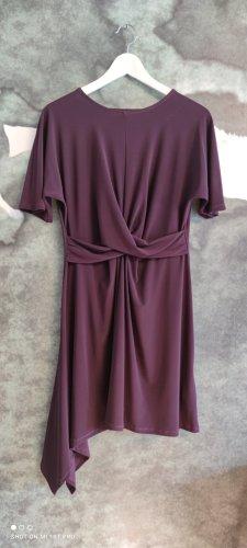 Topshop asymmetrisches Kleid, Gr. 38