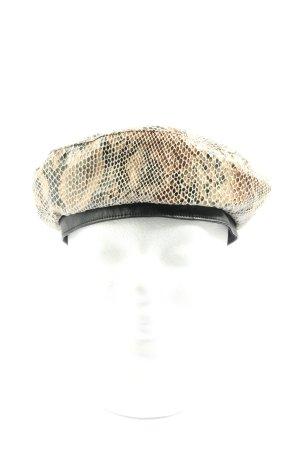 Topshop Baskenmütze