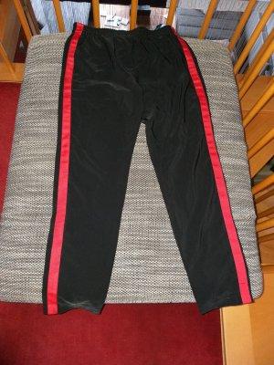 Topshop Pantalón negro