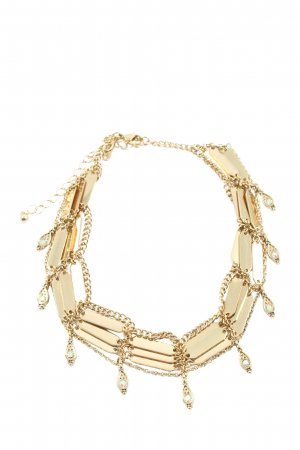 Topshop Collier