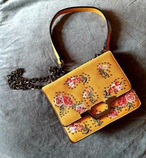 TopShop Folklore handbag