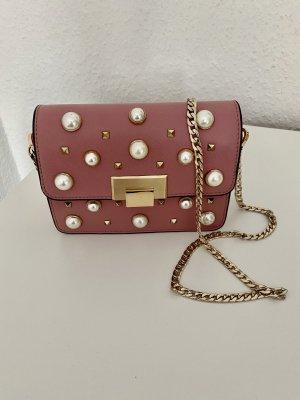 Topshop Handtasche
