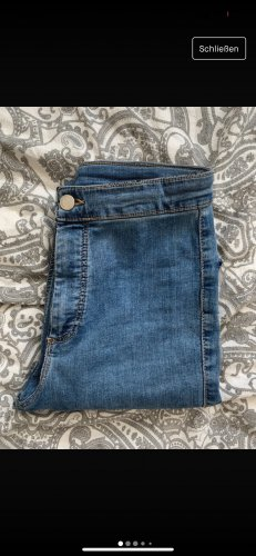 Topshop Jeans 28/32