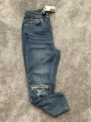 Topshop Jeans, Gr. 36, NEU