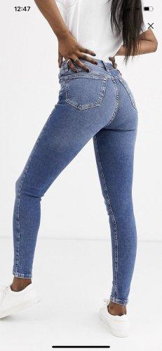 Topshop jeans Jamie