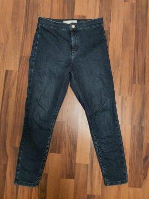 Topshop Jeans Joni
