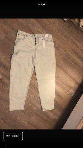 Topshop Jeans neu mit Etikett