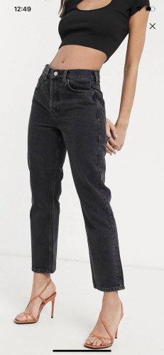 Topshop Jeans neu W25 L32
