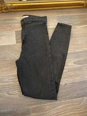 Topshop Jeans W28/L30