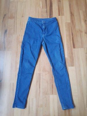 Topshop Joni Highwaist-Jeans