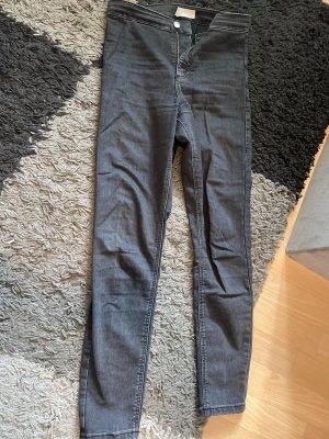 Topshop joni Jeans 28/30
