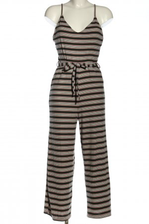Topshop Jumpsuit allover print casual look