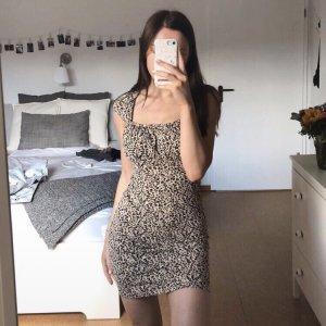 Topshop Kleid