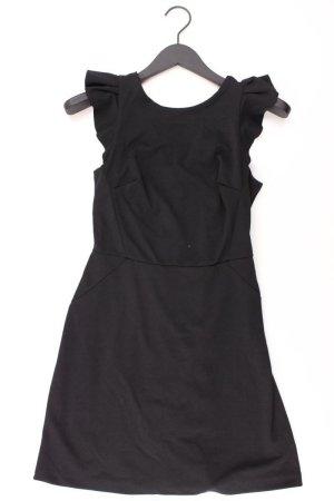 Topshop Kleid Größe 38 schwarz
